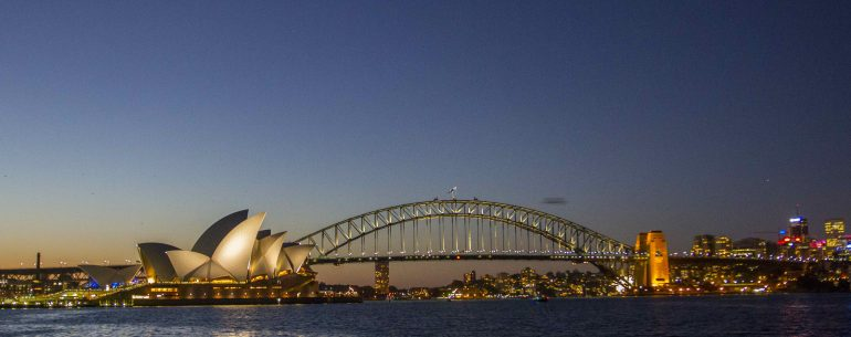Sydney-Opera-and-Harbour-Bridge-1