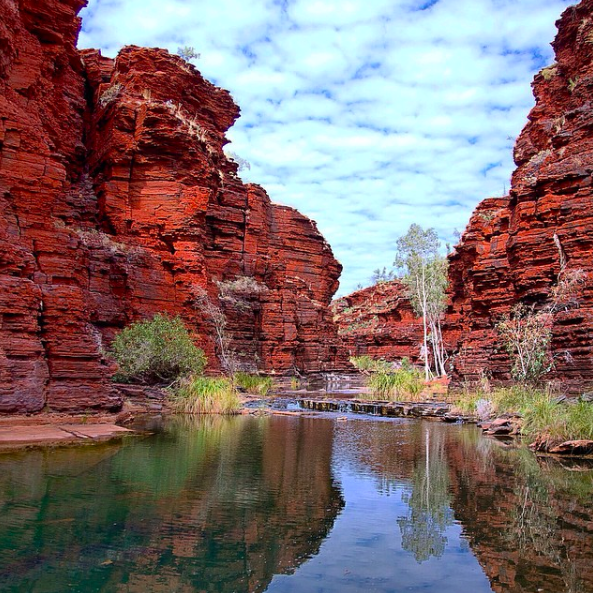 Karijini-National-Park-iamabackpacker